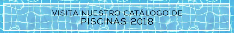 Banner Folleto piscinas 2018